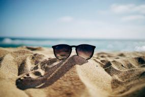 optimist, blog, rules