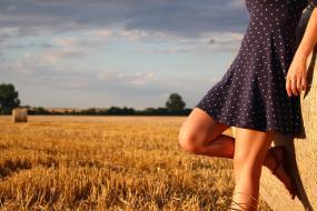 dziwne fakty o mnie, blogerka, blog
